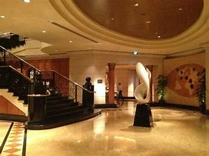 couples floor lift landing picture of four seasons With four floors singapore