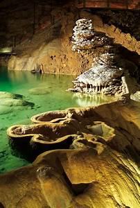 France, U0026, 39, S, Cave