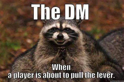 Purrrfect Meme - d d memes trowbridge boardgame group boardgamegeek
