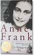BREAKING HEADLINES: The Diary of Anne Frank is still a ...