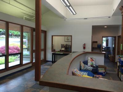 northlake preschool 854 | 05library