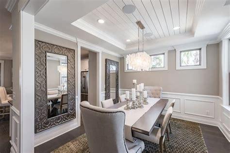 oakfield ravenwood floorplan johns island sc  homes pulte homes charleston  homes