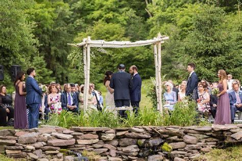 catskill barn weddings at gardens 187 catskill barn
