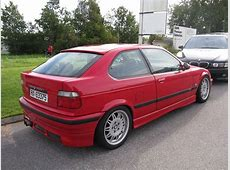 BMW M3 Compact E36 nakhon100 Flickr