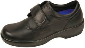 Orthopedic Diabetic Shoes Women