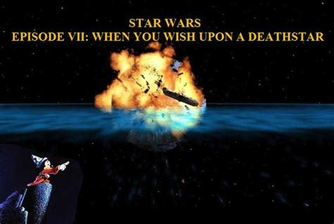Disney Star Wars Meme - swc star wars meme thread page 39 jedi council forums