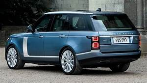 New York Car Lease Deals View Inventory Global Auto