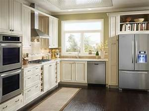 kitchen appliance trends 2017 custom home design With kitchen cabinets lowes with custom metallic stickers