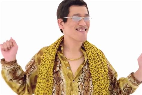ppap pineapple pen ppap pen pineapple apple pen this song will be in