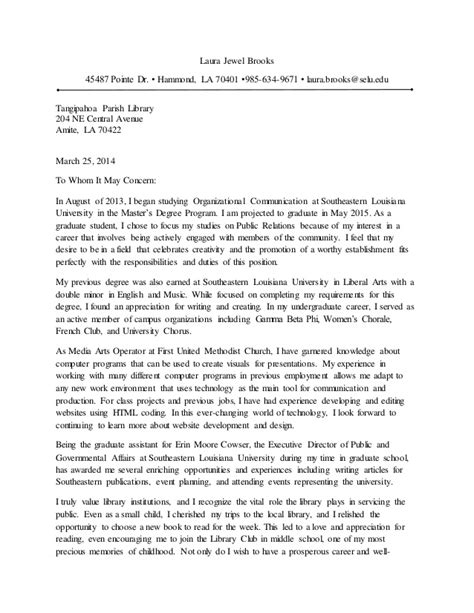 cover letter government affairs 28 images cover letter