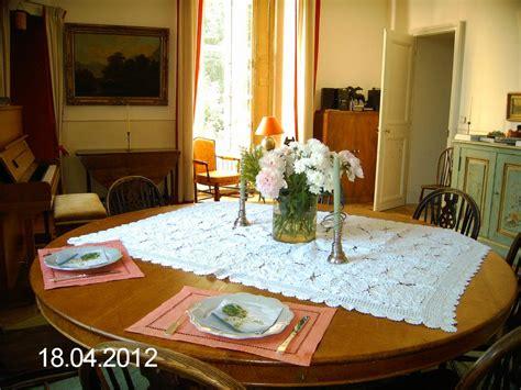 chambre de commerce de seine et marne chambre d 39 hôtes sivry courtry seine et marne location de