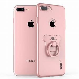 Coque Pour Telephone Portable : accessoires telephone pas cher ~ Premium-room.com Idées de Décoration