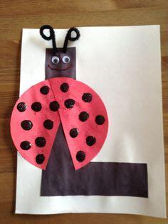forletter   week images preschool