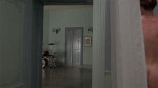 RESTITUDA1'S WORLD OF MALE NUDITY: Christopher Eccleston ...
