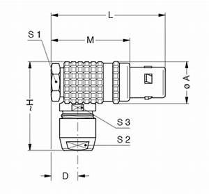 5 pin round connector 5 pin m12 connector wiring diagram With 35mm headphone jack schematic diagram and pinout assignment