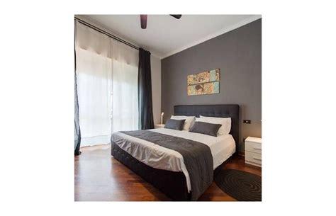 Affitto Appartamento Vomero by Privato Affitta Appartamento Vacanze Vomero Guest House