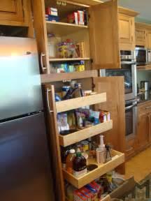 kitchen innovative kitchen pantry storage ideas kitchen