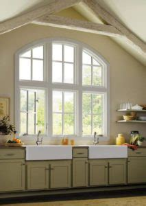 casement window installation casement window repair casement window replacement