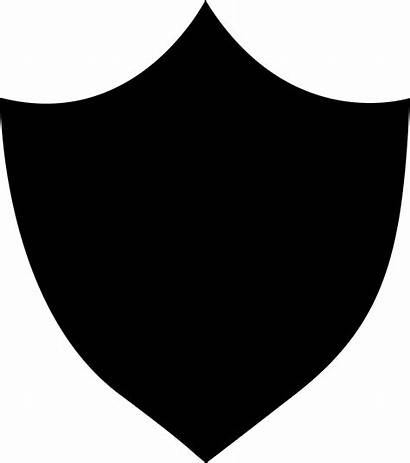 Shield Svg Icon Onlinewebfonts