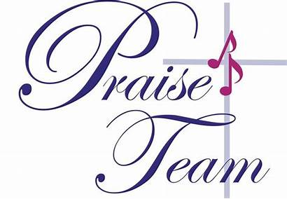 Praise Worship Team Clip Ministry Clipart Quotes