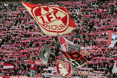 Fc koln profile, results, fixtures, 2021 stats & scorers. Nach Fan-Protesten: 1. FC Köln stellt Mediendirektor doch ...