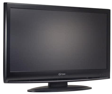 Mit Fernseher by Funai Lt 6m32bb 81 3 Cm 32 Zoll 16 9 Hd Ready Lcd