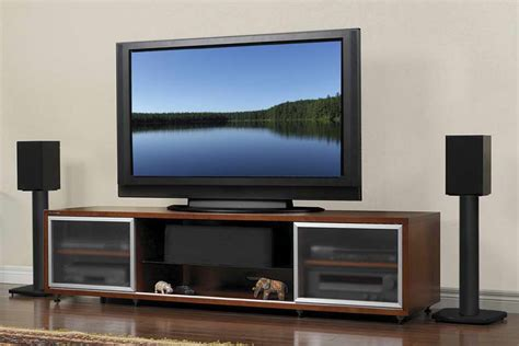 Planning & Ideas  Ikea Tv Stands For Lcd Tvs Walmart Tv