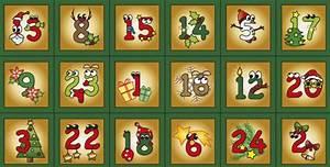 Adventskalender Säckchen Kaufen : kuriose weihnachtskalender zum kaufen oder selber basteln radio arabella die echte abwechslung ~ Orissabook.com Haus und Dekorationen