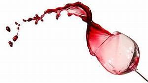 Enlever Tache De Vin Rouge : comment enlever les taches de vin rouge ~ Melissatoandfro.com Idées de Décoration