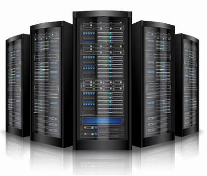 Server Max Setup Package Collections Solutions Software