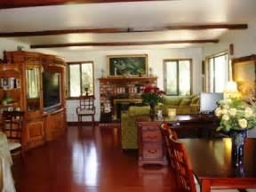 deco home interiors home decorating interior design interior design