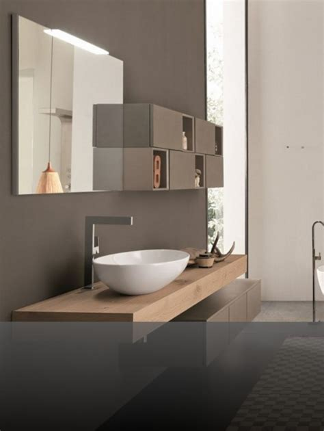 mobili per bagno torino arredamenti traiano arredamenti torino