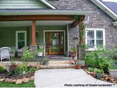 Front Porch Landscaping Ideas Photos by Images Results Craftsman Front Porches Google Search Terraces Stones Gard