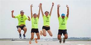 Aer Lingus Wins Budapest Airport Runway Run