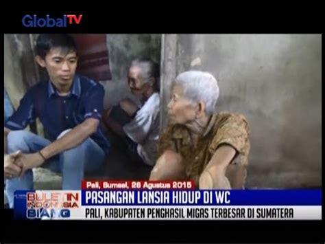 Klinik Aborsi Surabaya Alasan Pendatang Tinggal Di Kolong Pipa Pdam Doovi