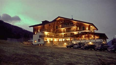 Ufficio Turistico Livigno - livigno visita al piccolo tibet italiano sotto la neve