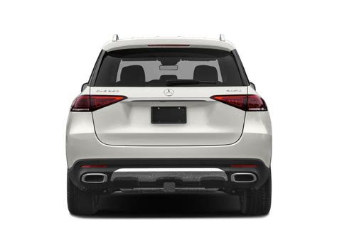 #1 out of 12 in luxury midsize suvs. New 2021 Mercedes-Benz GLE 350 4MATIC® SUV in Wilsonville OR