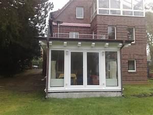 ploch garten und landschaftsbau gmbh With französischer balkon mit aufträge garten landschaftsbau