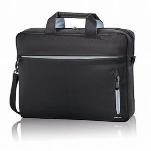 Notebook Kaufen Auf Rechnung : hama laptop tasche f r 15 zoll bis 40 cm notebooktasche aktentasche 15 6 cm online kaufen ~ Themetempest.com Abrechnung