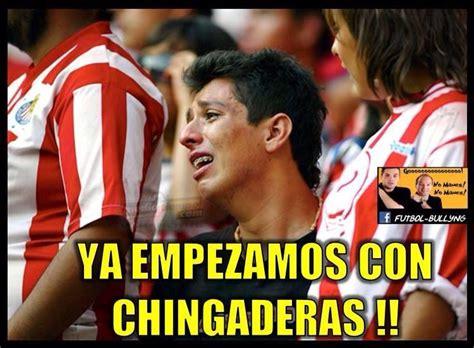 Memes De Chivas - pin pin chivas las superpoderosas x deportes fondos de wallpaper with on on pinterest