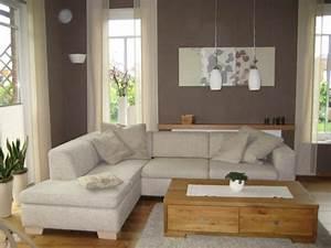 Wohnzimmer 39Wohn Und Esszimmer39 Unser Heim Zimmerschau