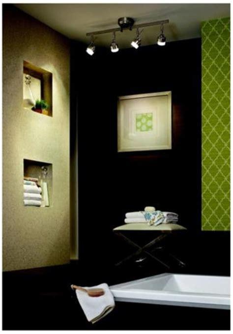 bathroom track lighting ideas bathroom track lighting fixtures lighting ideas