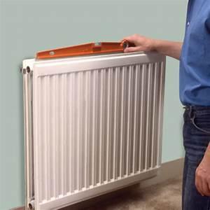 Radiateur Pour Chauffage Central : installation d 39 un radiateur de chauffage central ~ Premium-room.com Idées de Décoration