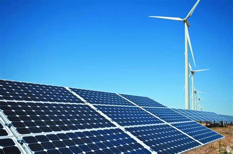 Альтернативная энергия дома 3 самых выгодных источника как сделать своими руками