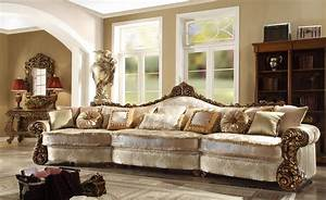 Cozy european style sectional sofas 86 in affordable for Sectional sofa european style