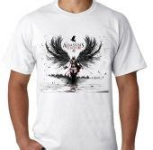 kaos assassin s creed 12 kaos premium