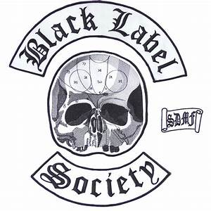 Choppers Apparel Opens Up With Black Label Society