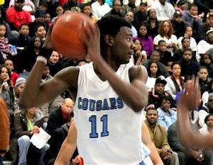 MLive Detroit boys basketball preview: Top players to ...