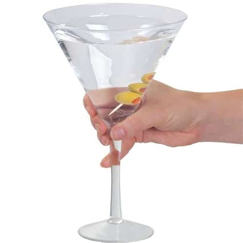 Giant Martini Glass  Yuppie Gadgets. Emergency Room For Dental Pain. Art Room Decor. Lamps Living Room. Golf Office Decor. Birthday Party Room Rental. Rugs For Baby Room. Led Light Wall Decor. House Decor