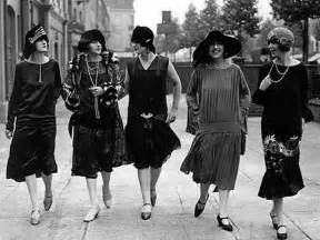 makeup schools in new york 1920s fashion lifestyle